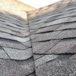 Best Canonsburg Roofers