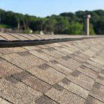 Best Roofing Contractors In Canonsburg Pennsylvania