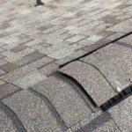 Canonsburg Roofing Expert