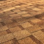 Expert Residential Roofers Canonsburg