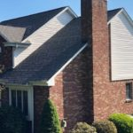 Roofing Company Near Me Canonsburg