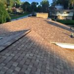 Shingle roofing Pittsburgh-PA