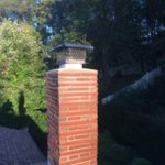 Chimney repair Canonsburg-pa