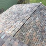 Shingle missing roofing contractors Canonsburg-PA