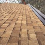 Professional roofing roofers roof replacement Canonsburg