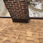 Flashing replacement roofers Canonsburg-PA