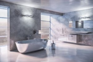 Best Bathroom remodelers Canonsburg