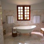 Best Bathroom renovation Canonsburg