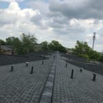 Commercial Shingle Roofer Pittsburgh-PA