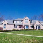 Expert Roofers Canonsburg PA