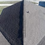 Perfects commercial roofing Canonsburg