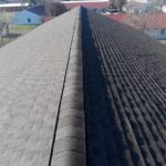 Experts apartment roofers Canonsburg