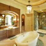 Professional Bathroom Canonsburg-PA