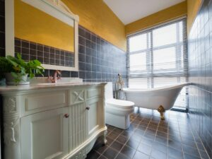 Canonsburg-PA-Bathroom-Remodelers