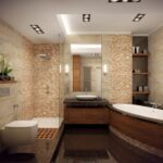 Renovation Bathroom Canonsburg-PA