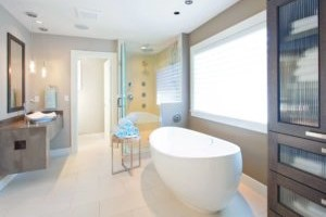 Best Bathroom Remoding Canonsburg-PA
