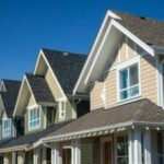Commercial Roofing professionals canonsburg
