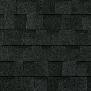 Ownescorning onyx black Shingles Canonsburg-PA