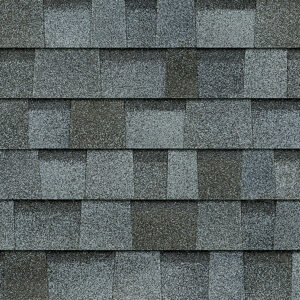 Ownescorning quarry grey Shingles Canonsburg-PA