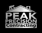 Peak Precision Contracting